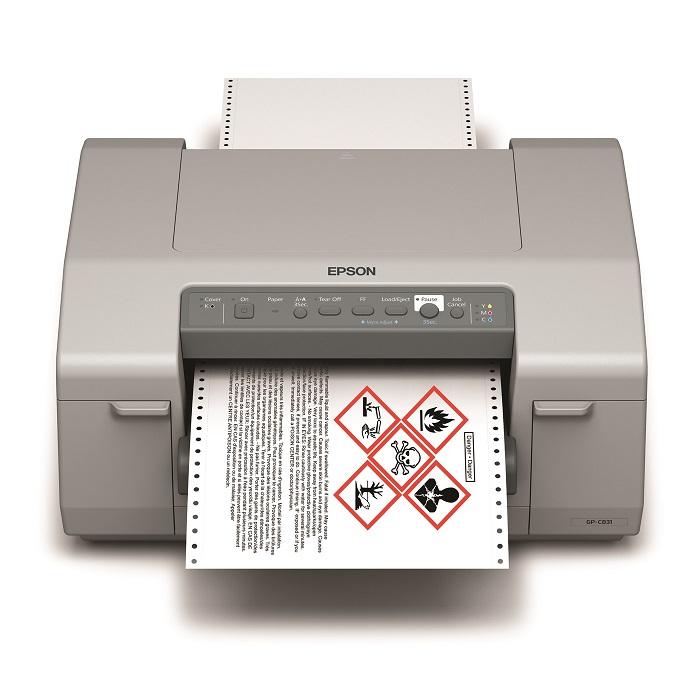 Epson-ColorWorks-C831