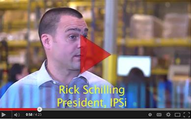 IPSi Scan