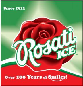 Rosati Logo