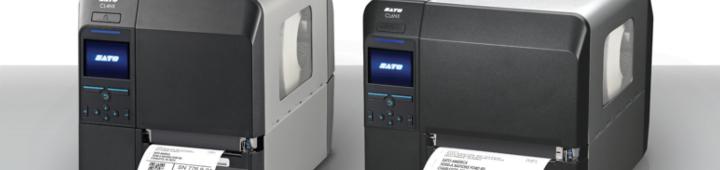 IPSi Partners | SATO America | Mobile Solutions